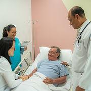 Hospice La Cima-119.jpg