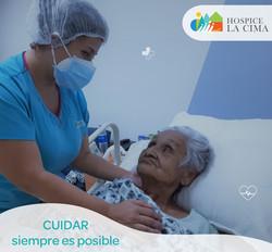Hospice-03