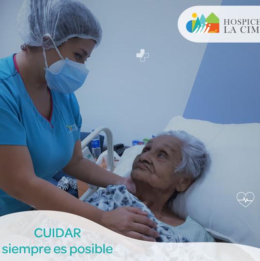 Hospice-03.jpg