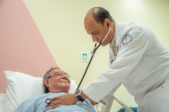 Hospice La Cima-126_edited.jpg