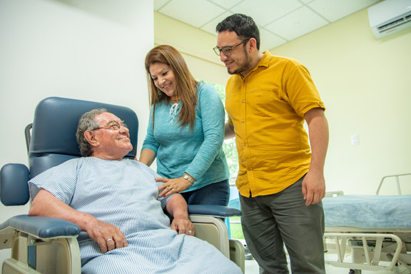 Hospice La Cima-102.jpg