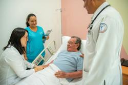 Hospice La Cima-122_edited