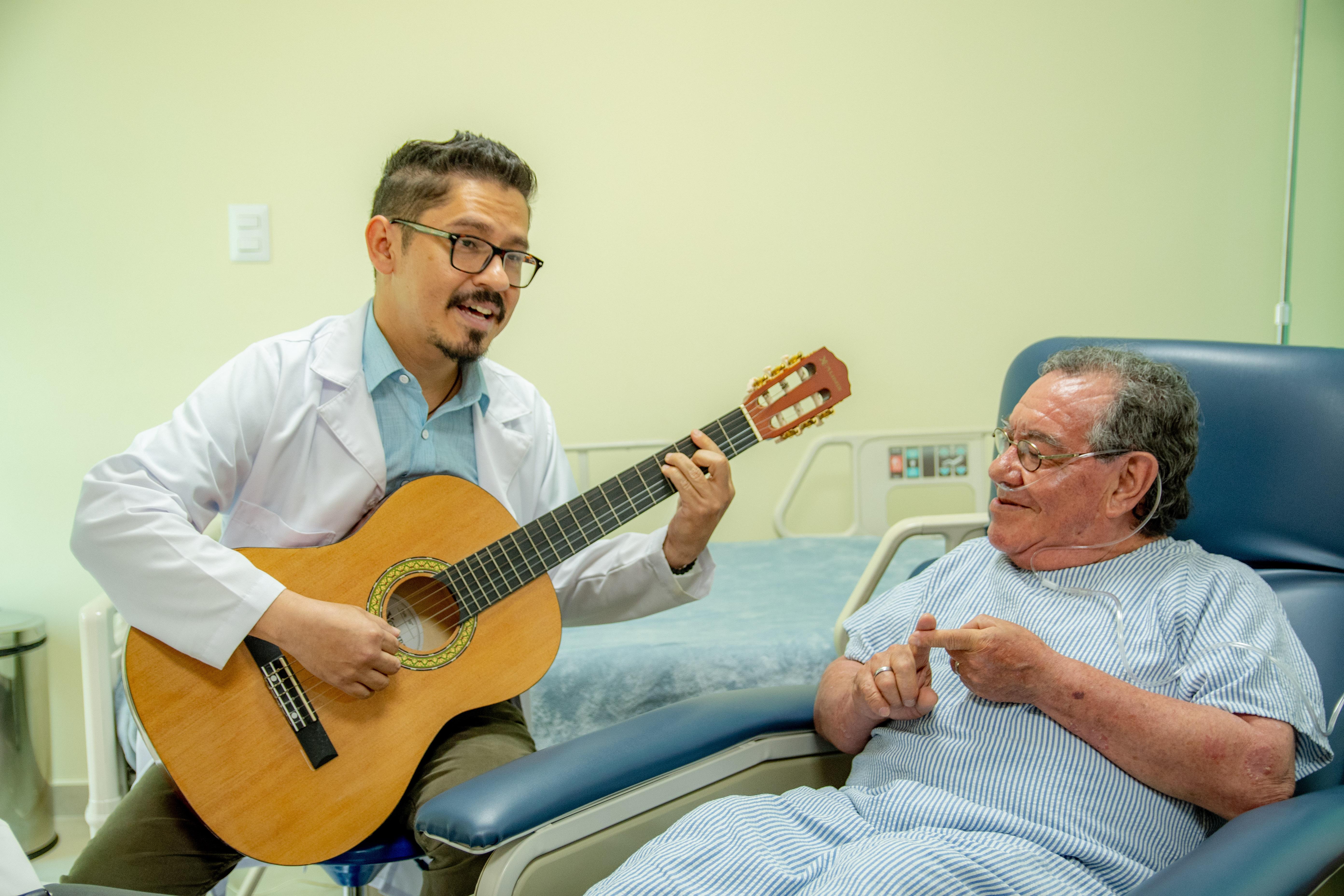 Hospice La Cima-143