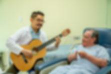 Hospice La Cima-143_edited.jpg
