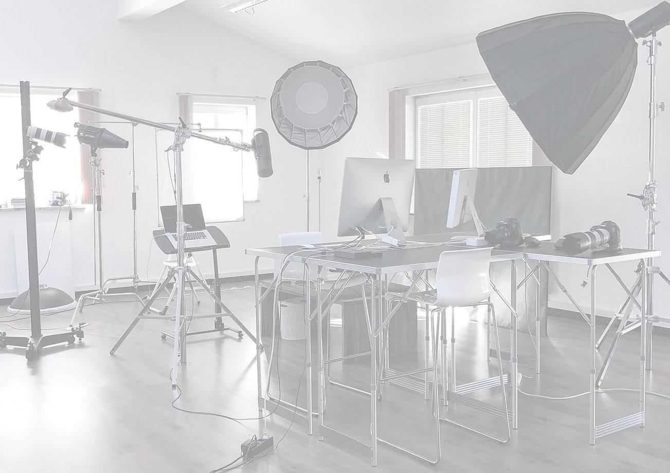 Kitchenkiss Studio