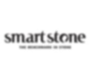 logo_smartstone_299_263.png
