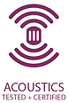 Acoustics.png