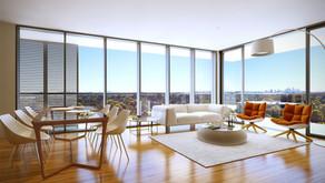 Improving Window Acoustics