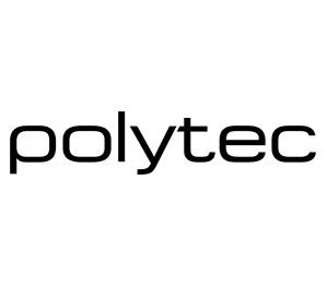 logo-299_263_black.png