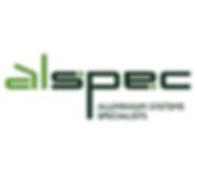 logo_alspec_299_263.png