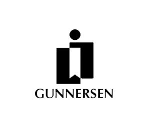 logo_gunnersen_299_263.png