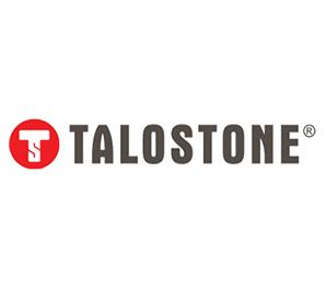 logo_talostone_299_263.png