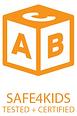 Safe4Kids.png