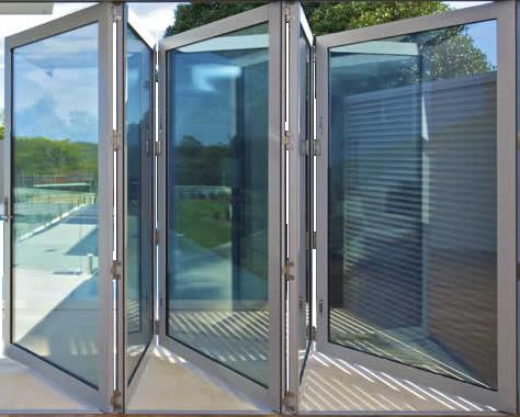 Commercial_Multi-Fold_Door.png