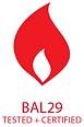 Bal29.png