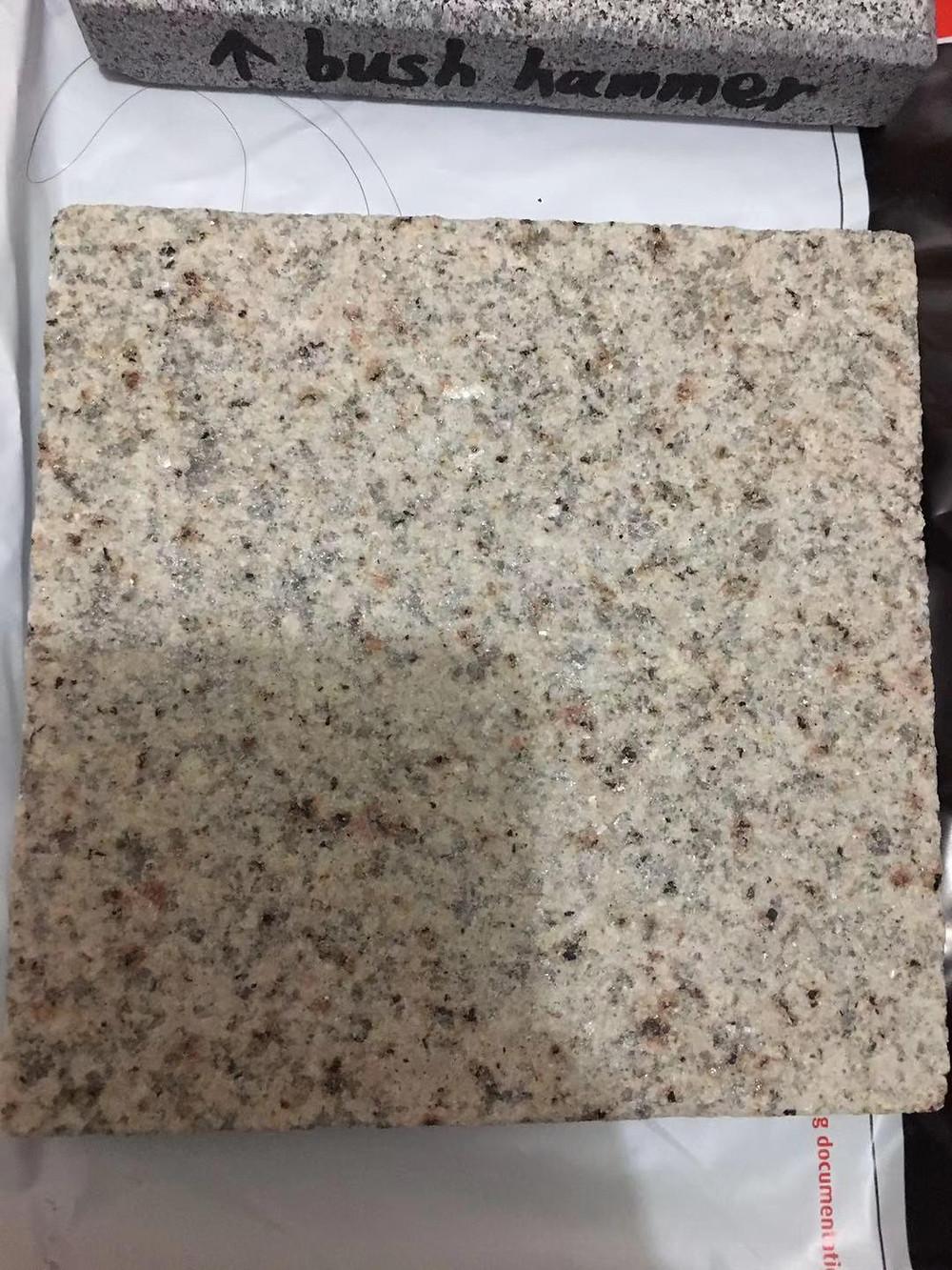 Granite Stone Paver PremiumBMS