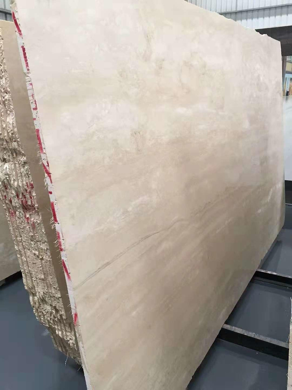 PremiumBMS stone stock