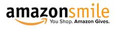 Amazon+Smile.png