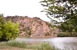 Colorado Bend State Park-5