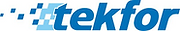 tekfor-logo-2011-web.png