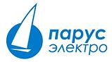 logo-parus_orig.png