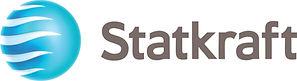 Logo Statkraft.jpg