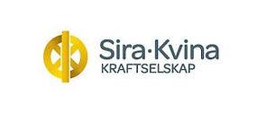 sira kvina logo.jpg