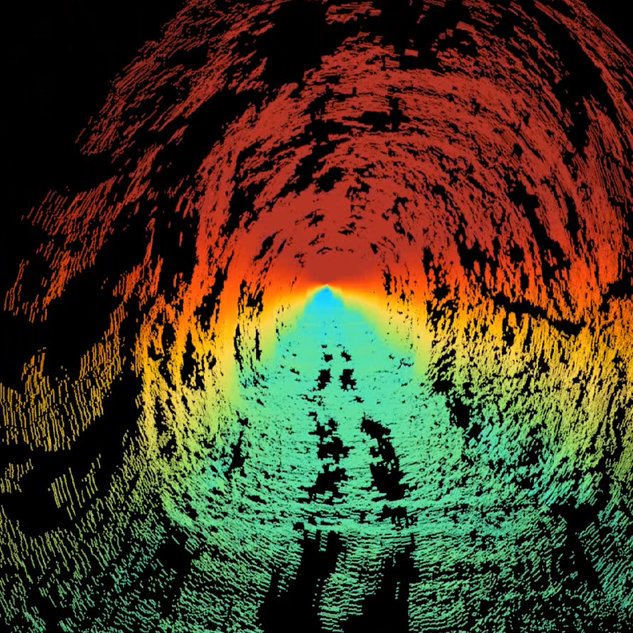 Tunnel 2.png