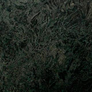 granito-verde-candeias.jpg