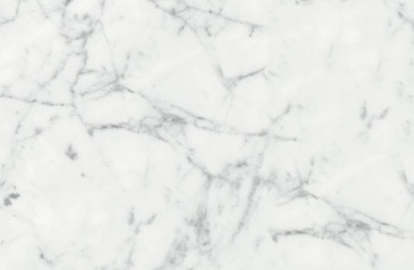 Carrara Silestone®