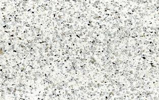 granito-branco-polar.jpg