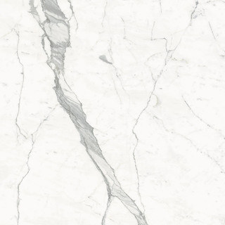 marmore-carrara.jpg