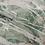 Thumbnail: Cristallo Tiffany