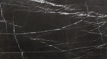marmore-gris-armani.jpg