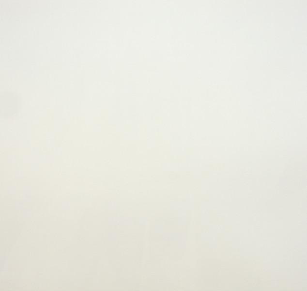 Branco-Prime.jpg