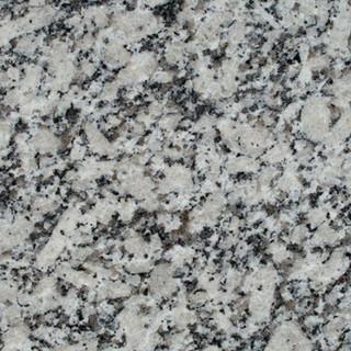 granito-cinza-corumba.jpg