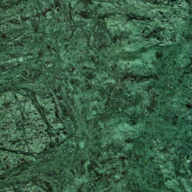 Mármore Verde Guatemala