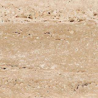 marmore-travertino-romano.jpg