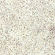 Granito Itaunas