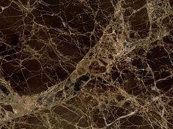 Marmore-marrom-imperial.jpg