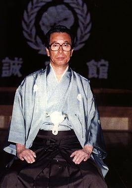 Heiji Tada.jpg