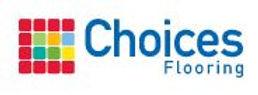 Choices Flooring Logo.JPG