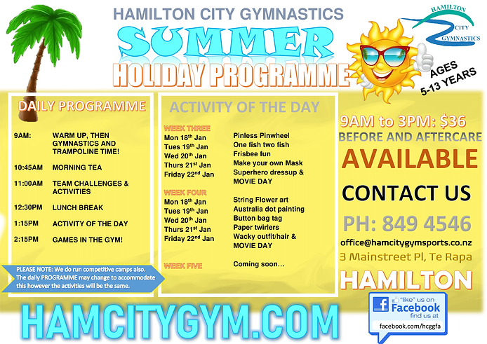 JAN w3_4 HOLIDAY PROGRAMME 2021.png
