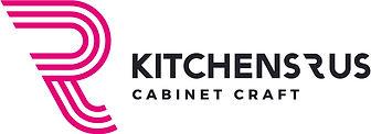 KitchensRus Logo.jpg