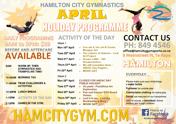 APRIL HOLIDAY PROGRAMME 2021.png
