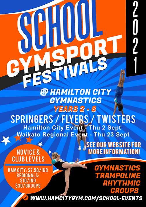 Schools Festival Flyer 2021.png