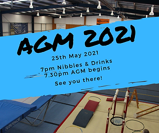 AGM Notice 2021.png