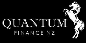 Quantum Finance Logo.png