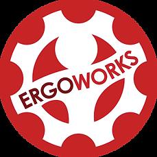 Ergoworks Logo.png