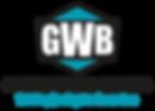 GWB1_logo_LARGE.png